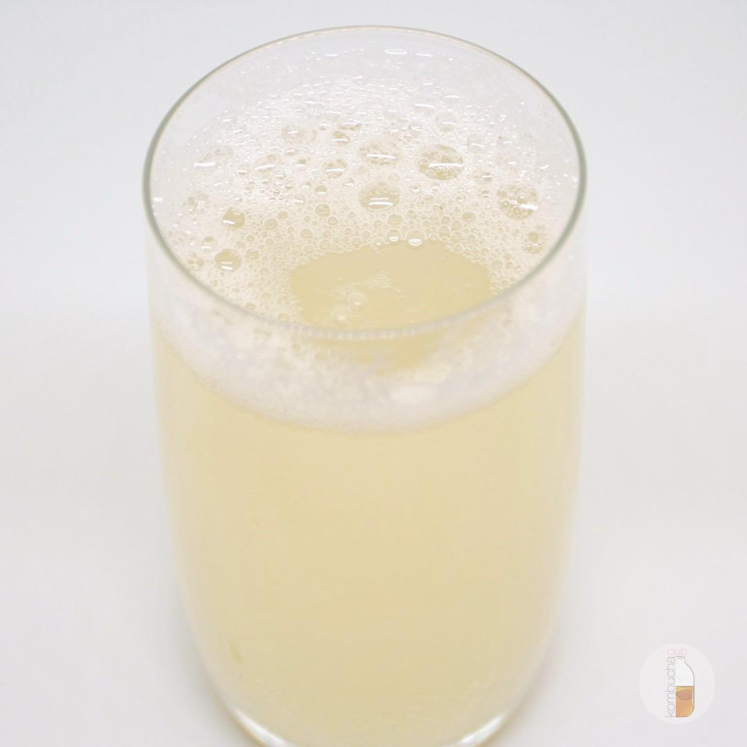 Чайный гриб Live Brew Pineapple Express