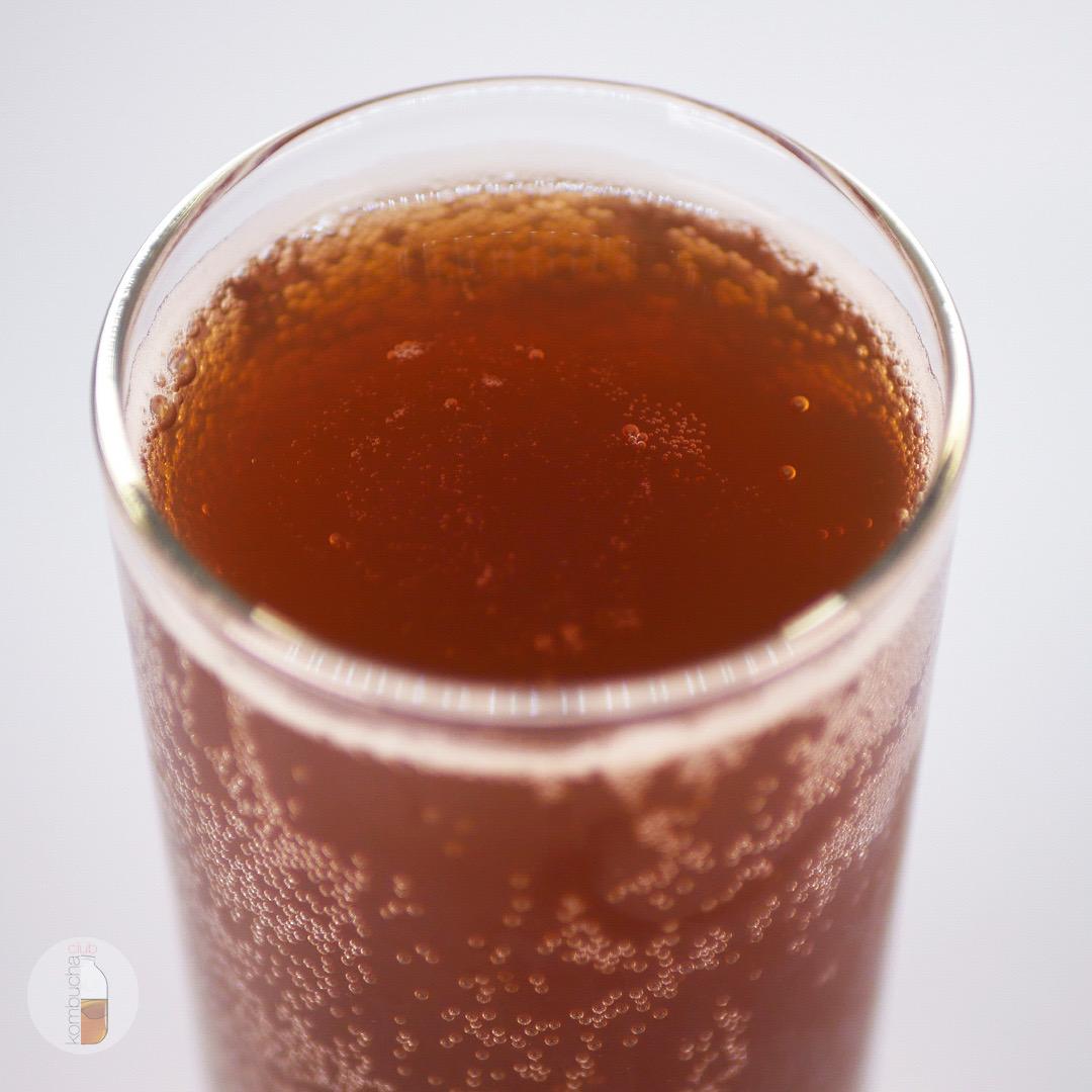 Rawish «Spicy Plum» чайный гриб